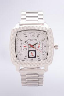Reloj-YSME-966