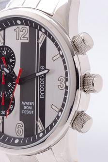 Reloj-YSCE-716