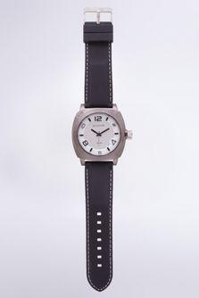 Reloj-YPAE-724