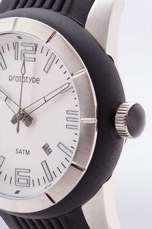 Reloj-YASW-9411