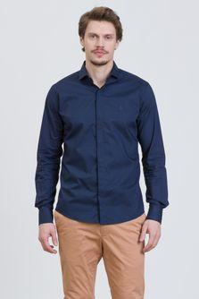 Camisa-Bender