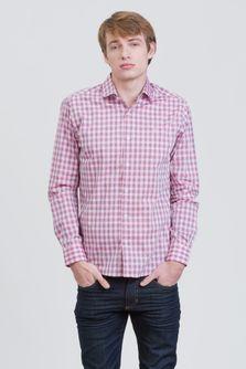 Camisa-Uter