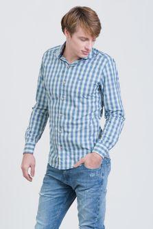 Camisa-Mel