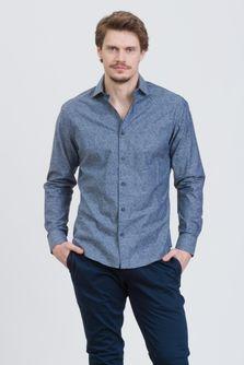 Camisa-Mendoza