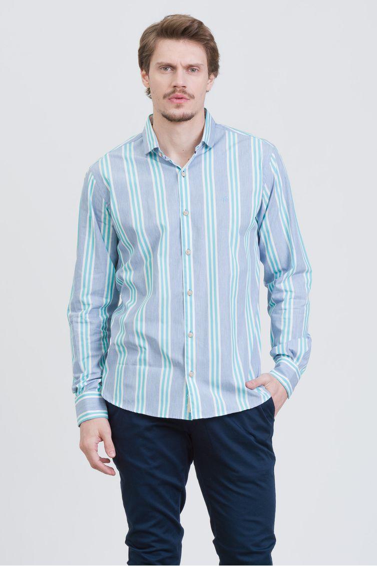 Camisa-Monroe