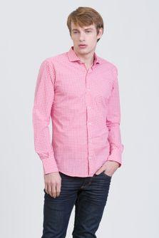 Camisa-Simpson