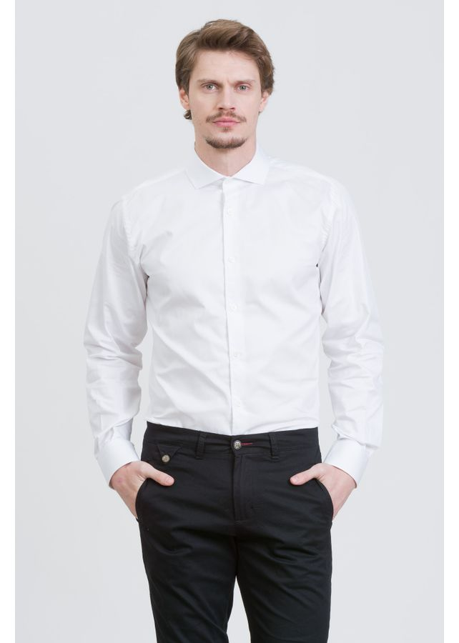 Camisa-Bellini