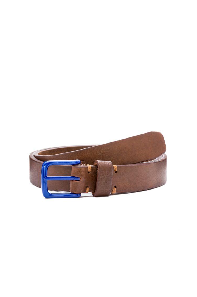 Cinturon-Butler