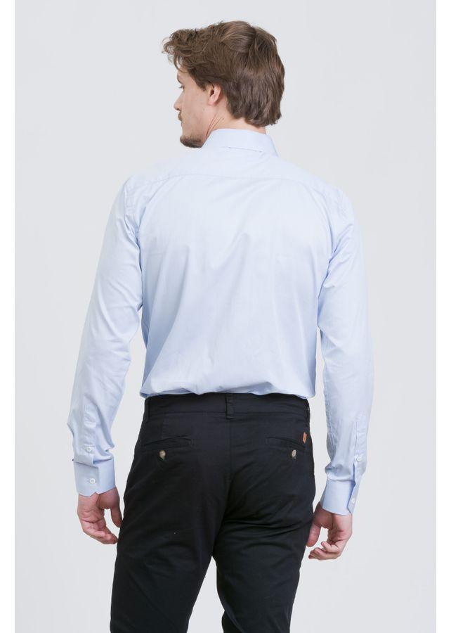 Camisa-Dolphin