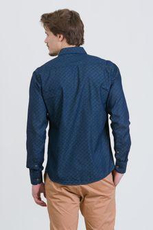 Camisa-Bertram