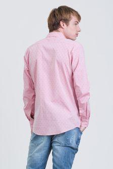 Camisa-Gomez