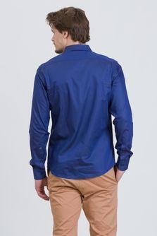 Camisa-Carlson