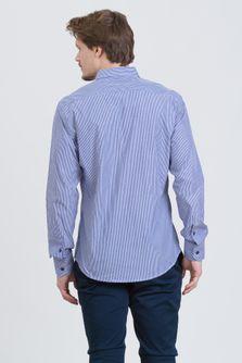 Camisa-Francine