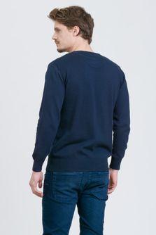 Sweater-Apu