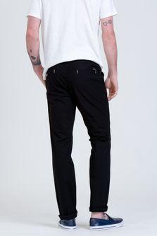 Pantalon-Chino-257
