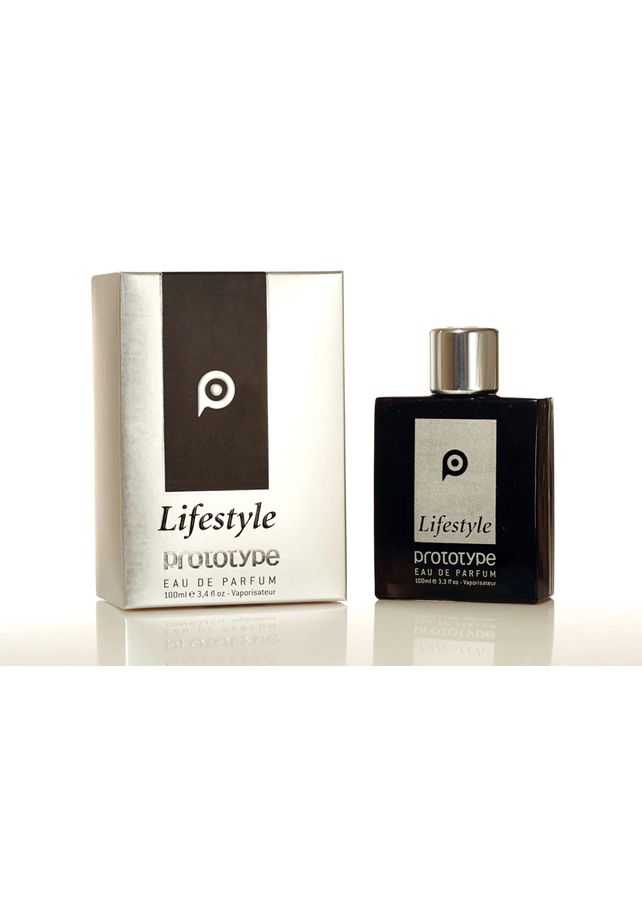 Perfume-Lifestyle-100ml