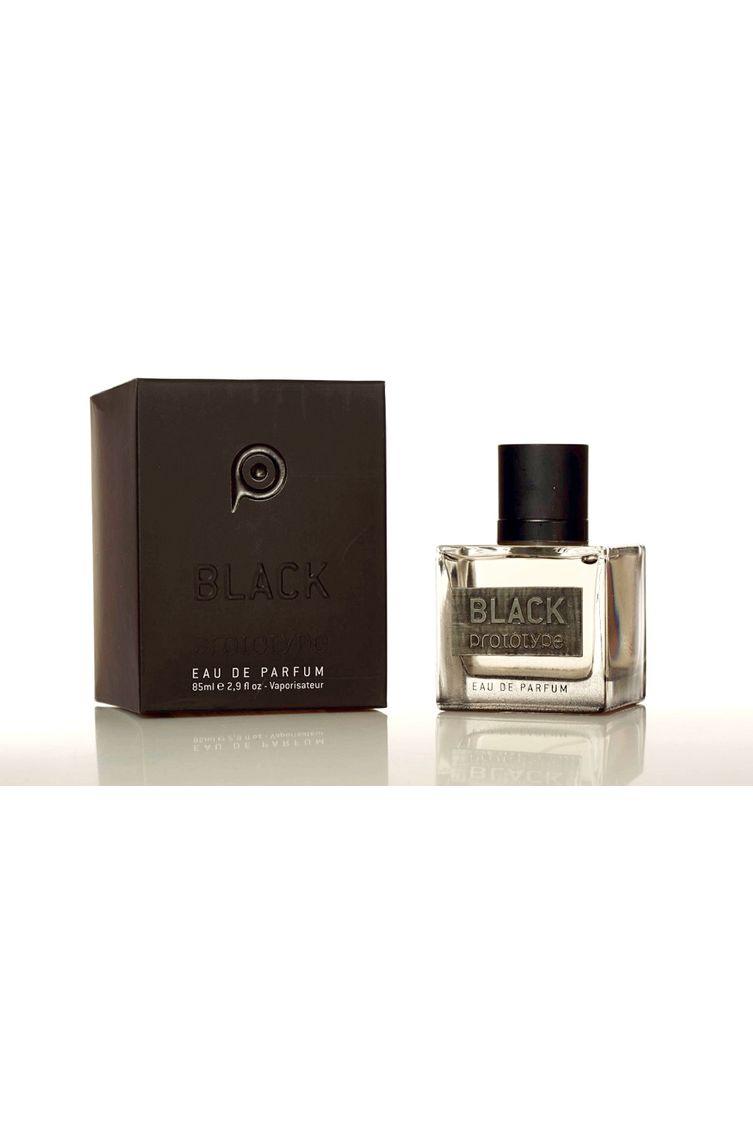 Perfume-Black-85ml