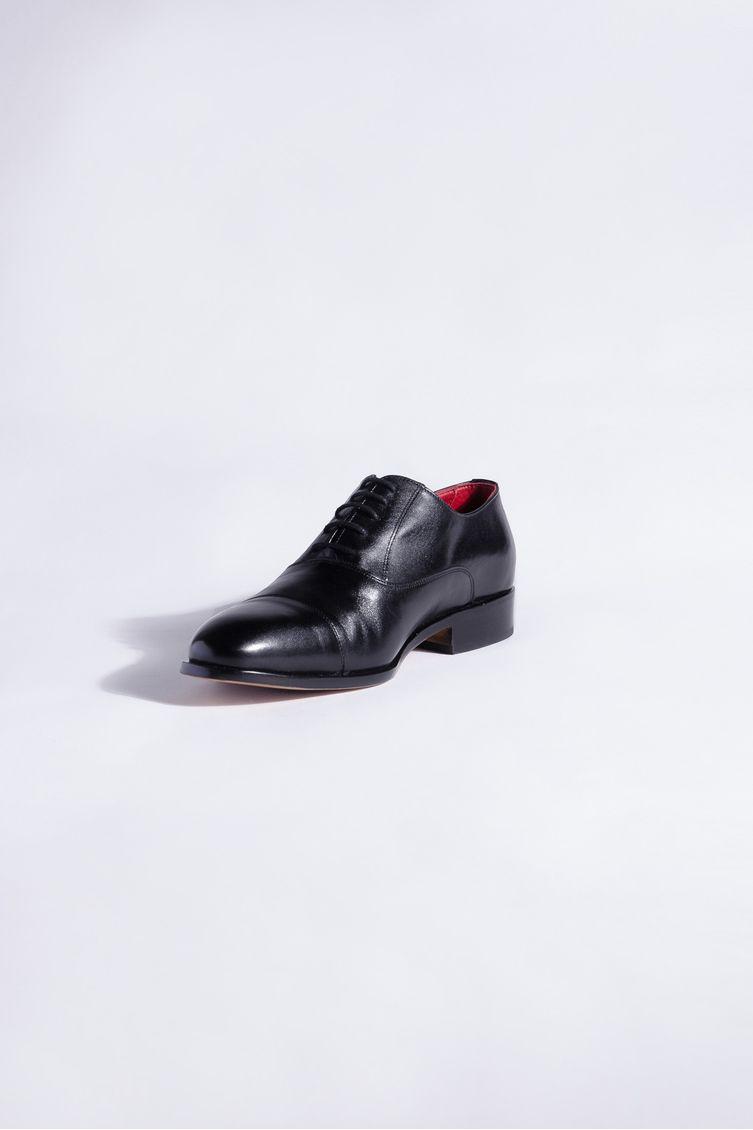 Calzado-Praline