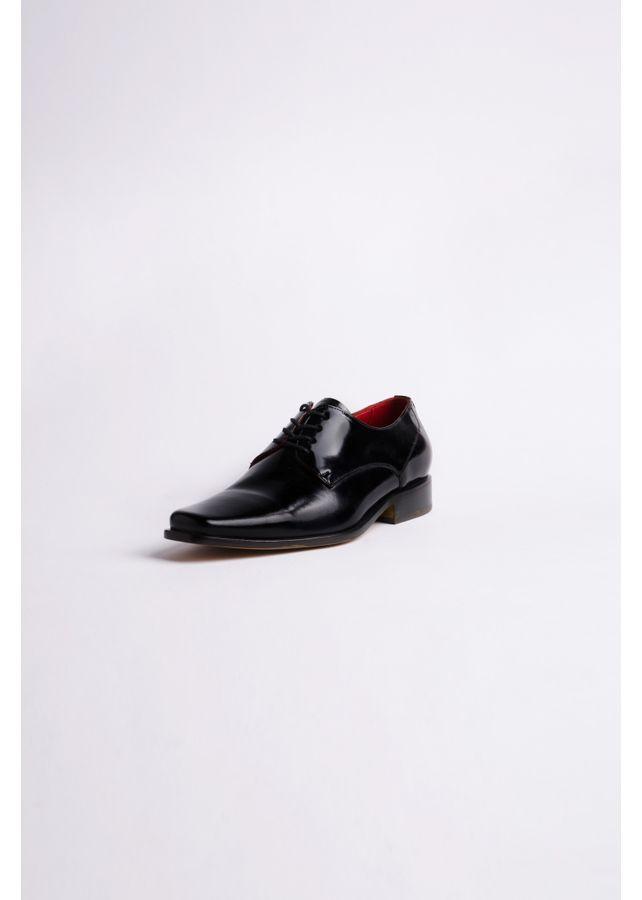 Calzado-Lincoln