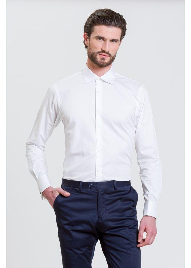 Camisa-Maida