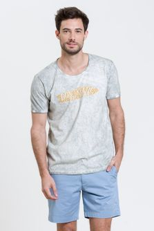 Remera-Charrington