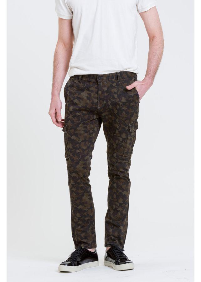 Pantalon-Chino-306