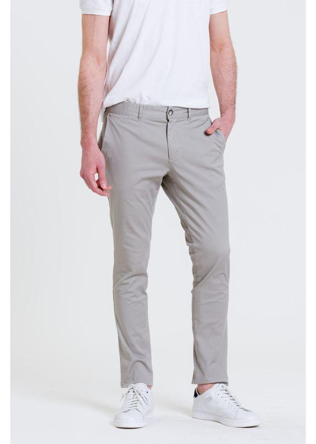 Pantalon-Chino-307