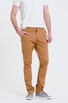 Pantalon-Chino-310