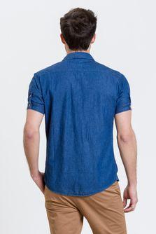 Camisa-Southwork