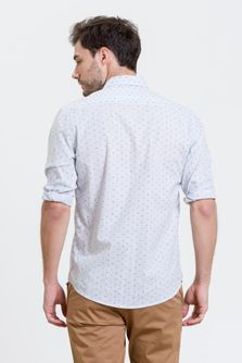 Camisa-Bayswater