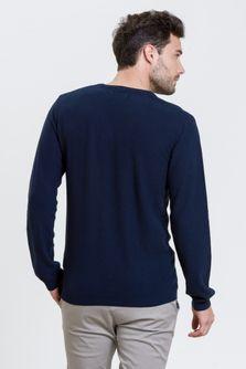 Sweater-Lancaster