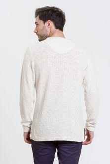 Sweater-Royal