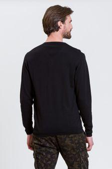 Sweater-Waterloo