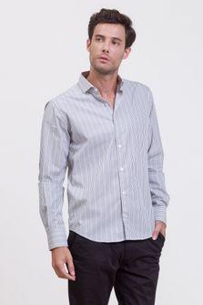 Camisa-Humble