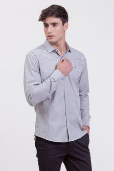Camisa-Camden