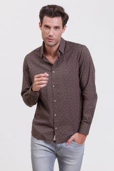 Camisa-Firkin