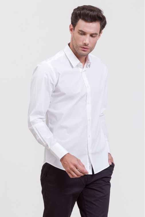 Camisa-Hudson