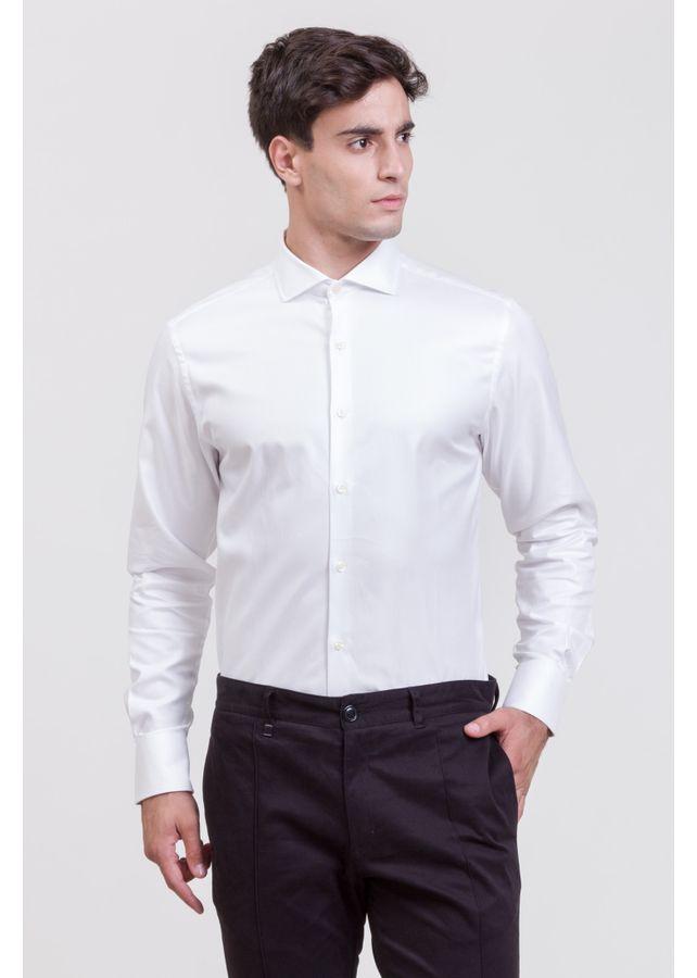 Camisa-Mercy