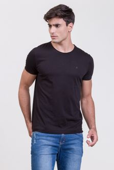 Remera-Coppermill