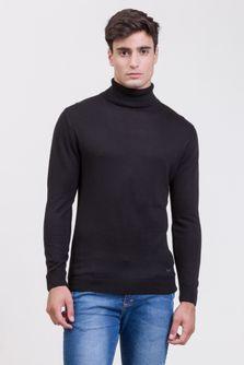 Sweater-Donovan