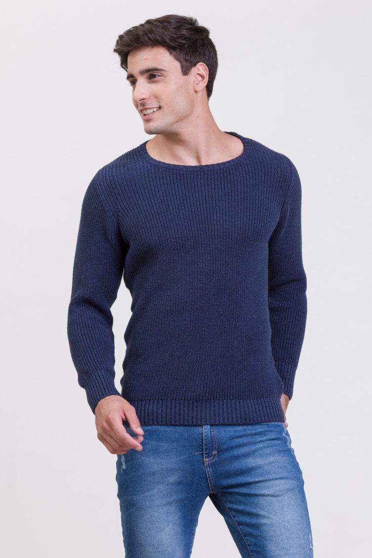 Sweater-Temple