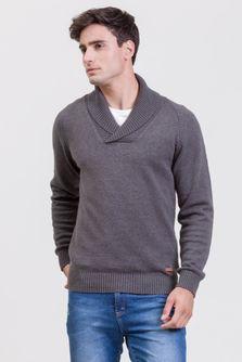 Sweater-Hamilton