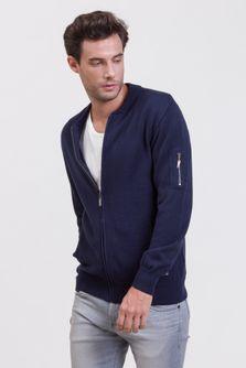 Sweater-Leconfield