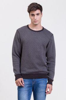 Sweater-Hamshire