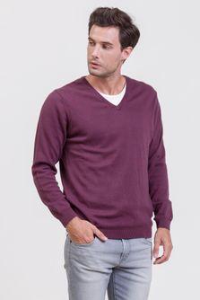 Sweater-Packhorse