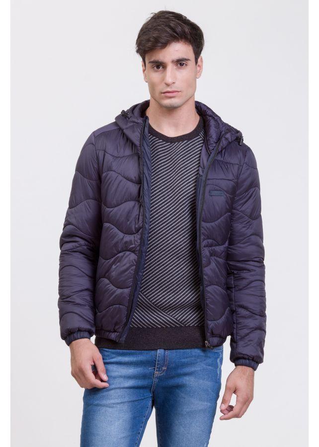 Rising-Jacket