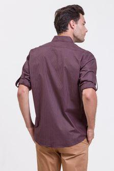 Camisa-Lamb
