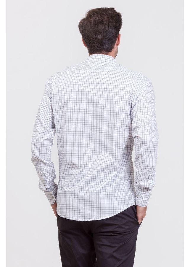 Camisa-Spot