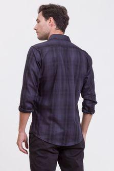 Camisa-Piano