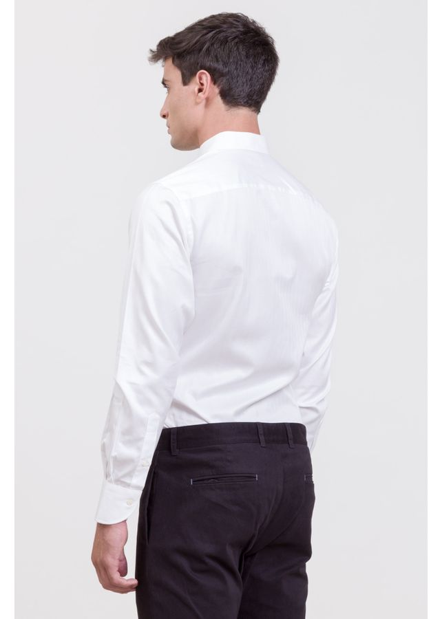 Camisa-Hackney